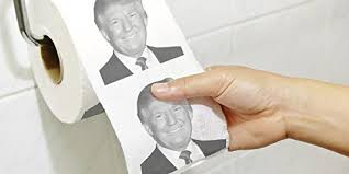 Image result for Trump photographs funny