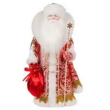 Новогодние фигурки и сувениры — купить на Яндекс.Маркете