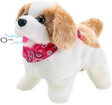 Liberty Imports Cute Little Puppy - Flip Over Dog ... - Amazon.com
