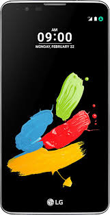LG Stylus 2 Titanium price in India | Buy online | OnlyMobiles.com
