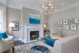 living room light blue gray living room gray living room decorating ideas gray living room blue gray living room