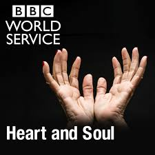 Heart and Soul: Faith Perspectives