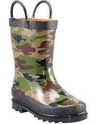 <b>Baby Boys Boots</b> | Amazon.com
