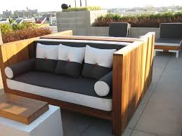 using pallets for furniture downloads full 1024x768 beautiful wood pallet outdoor furniture