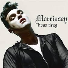 <b>Morrissey</b> - <b>Bona Drag</b> (2LP) - Amazon.com Music