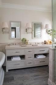 gray bathroom cream and gray bathroom design cream and gray bathroom framed medicine
