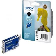 <b>EPSON</b> T0481 <b>C13T04814010</b> заправка <b>картриджа</b> в Краснодаре ...