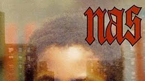 "The Eternal ""<b>Illmatic</b>"" 
