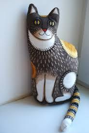 Anansie's web: Кошка-<b>подушка</b> по имени Мушка | Dancing <b>cat</b> ...