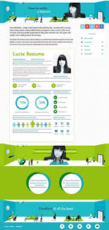 best images about infographics career how to write a resume by open colleges see more