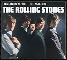 <b>England's</b> Newest Hit Makers - The <b>Rolling Stones</b>: Amazon.de: Musik