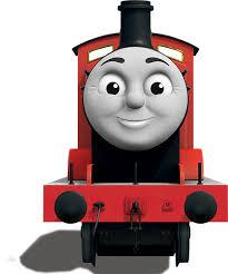Meet the <b>Thomas & Friends</b> Engines | <b>Thomas & Friends</b>