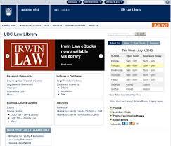 ubc resume help ubc library thesis dissertation order custom essay online ubc library thesis dissertation fast online help the