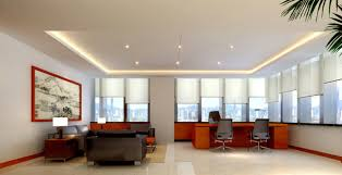 modern office design images outstanding modern office design idea with elegant office furniture and ceiling lamp alluring tech office design