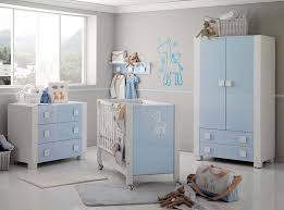 image of baby nursery furniture sets ideas funky nursery furniture