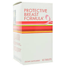 <b>Protective Breast Formula</b>, Integrative Therapeutics, Wholesale ...