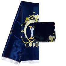 Buy <b>african ankara fabric</b> and get free shipping on AliExpress