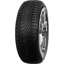 <b>Pirelli Cinturato Winter</b>