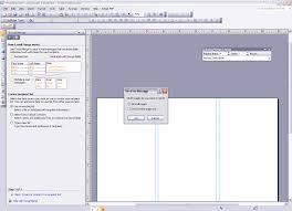 office publisher templates survey template words ms office publisher 2007 templates