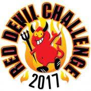 Red Devil Challenge 50K, 25K and 10K Trail Runs - Run Wenatchee