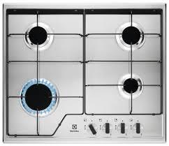 Купить Газовая варочная панель <b>Electrolux GPE</b> 262 MX по ...