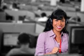 recruitment cayo ready call center ready call center