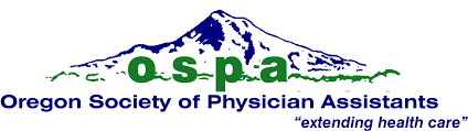 oregon society of physician assistants jobs careers