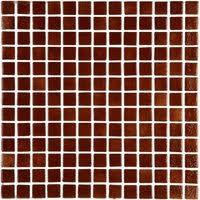 Купить мозаику 2504-A <b>Стеклянная мозаика Ezarri Niebla</b> по цене ...