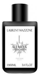 <b>LM Parfums Aldheyx</b> — мужские и женские духи, парфюмерная и ...