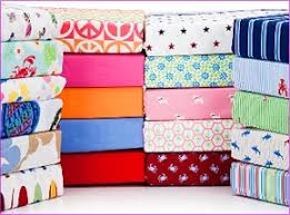 Image result for bed sheets