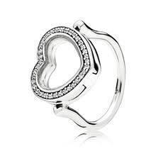locket ring с бесплатной доставкой на AliExpress.com