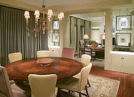 dining table and chairs view in gallery round amazing dining room table