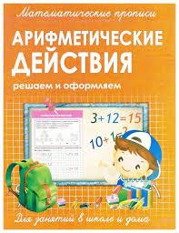 математические журналы