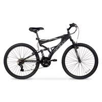 <b>Mountain Bikes</b> - Walmart.com
