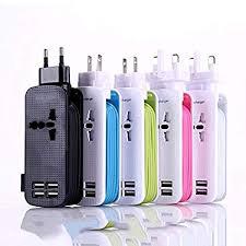 AYAH new multi-function <b>socket</b> Creative <b>multi</b>-<b>port</b> USB <b>smart</b> plug ...
