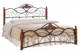 <b>Двуспальные кровати</b>