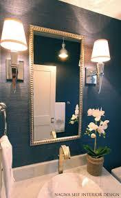wall sconces bathroom lighting designs artworks:  ideas about powder room lighting on pinterest bathroom light fixtures room lights and powder rooms