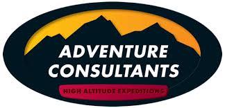<b>Adventure</b> Consultants: Climb Ski Trek