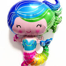 Compare Prices on <b>Balloon Helium Princess</b>- Online Shopping/Buy ...