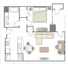 Accessories  House Floor Plan Maker For All  s Of Your House    floor plans  home floor plans  and house floor plans image  floor plan creator