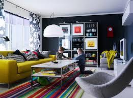 add color to your living room d c3 a3 c2 a9cor e2 80 93 adorable home baby baby room ideas small e2