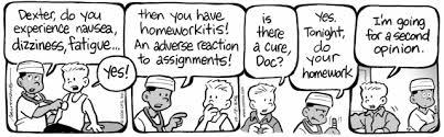 K homeworkHelp enHD AR  gif