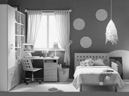 teens room teen girl ideas incorporating lovely decorations modern teenage bedroom for decor regarding home bedroom roomteen girl ideas
