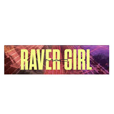 Buy <b>Mac Girls Raver Girl</b> Set Palette | Palettes | TheLoop.ie