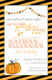 fall invitation templates com fall party invitation templates cloudinvitation