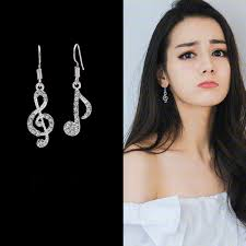1PCS Gothic <b>Velvet</b> Heart <b>Crystal</b> Choker <b>Handmade</b> Necklace ...