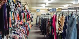Goodwill, the <b>Original</b> Thrift Store, Goes Digital | News & Analysis ...