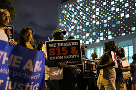 ask an economist will a minimum wage hike help or hurt workers ask an economist will a minimum wage hike help or hurt workers the report us news