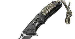 <b>Gocomma 021 Liner Lock</b> Folding Knife | Folding knives