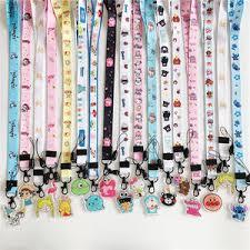 Купите <b>key</b> neck strap онлайн в приложении AliExpress ...